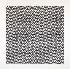 art-exhibitions-september-A-Francois-Morellet_W_1972-960x949