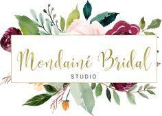 Mondainé Bridal Studio Plus Size Wedding Dress V Neck Backless Lace A Red Bouquet Wedding, Wedding Brooch Bouquets, Wedding Dress Chiffon, Black Wedding Dresses, Lace Wedding, Formal Dresses, Plus Size Brides, Plus Size Wedding Gowns, Petticoat For Wedding Dress