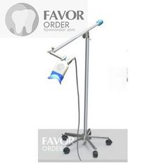Teeth Whitening Unit Teeth Whitening System, Dental, The Unit, Teeth, Tooth, Dental Health