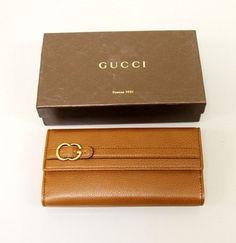 031dc8cf1 Gucci