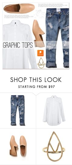 """""""# II/31 Popmap"""" by lucky-1990 ❤ liked on Polyvore featuring Abercrombie & Fitch, Rene, women's clothing, women, female, woman, misses, juniors and popmap"""