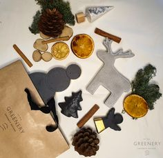 Shop online: www.greenery.gr Christmas Countdown, Greenery, Cheese, Shop, Store