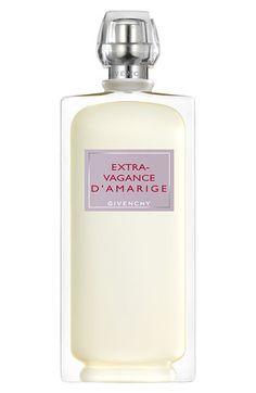 Givenchy 'Extravagance d'Amarige' Eau de Toilette