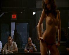 The Sopranos: Season 6, Episode 7 Luxury Lounge (23 Apr. 2006)