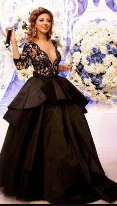 6c2f8a95c4b3 18 Best Arabic Clothes images