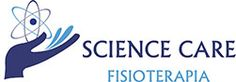 Science Care Fisioterapia