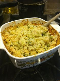 I am so excited about this recipe for three reasons: 1) I made it up all by me-self, go me! 2) It is so easy to make and 3) It was stinkin...