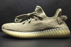 """Buy Brand New Adidas Yeezy Boost 350 """"Dark Green"""" Online Copuon Code from Reliable Brand New Adidas Yeezy Boost 350 """"Dark Green"""" Online Copuon Code suppliers.Find Quality Brand New Adidas Yeezy Boost 350 """"Dark Green"""" Online Copuon Code and more o Cool Adidas Shoes, Nike Shoes, Nike Sneakers, Green Sneakers, Men's Shoes, Sneakers Fashion, Fashion Shoes, Runway Fashion, Teen Fashion"""