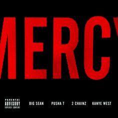 Kanye West - Mercy (LeDoom Ft Vegas Banger Remix) Free DOWNLOAD!! by LeDoom by LeDoom, via SoundCloud