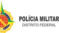 Playlist de leis em áudio - Polícia Militar do Distrito Federal - PM/DF