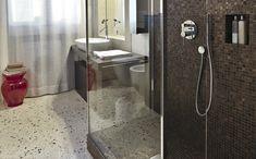 steentapijt badkamer realisaties