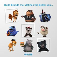 Branding Agency, Advertising Agency, Commercial Ads, Top Videos, Creative Design, Gain, Digital Marketing, The Incredibles, Quote