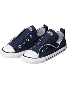 Converse Slip On Sneakers for D $34