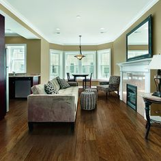 available in store; Shop Pergo MAX 5.36-in W Prefinished Hickory Locking Hardwood Flooring (Chestnut Hickory) at Lowes.com