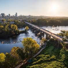 Columbia South Carolina, West Columbia, North Carolina, Riverbank Zoo, Congaree National Park, Best Places To Live, Things To Do, National Parks, Country