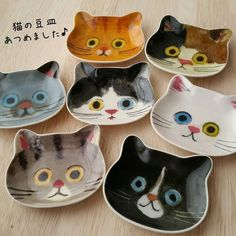 """Newest Pics Ceramics Bowls cat Strategies So that you can paraphrase """"the pan . Newest Pics Ceramics Bowls cat Strategies So that you can paraphrase """"the pan is a tank is usuall Ceramic Clay, Ceramic Bowls, Ceramic Pottery, Earthenware Clay, Stoneware, Cat Gifts, Cat Lover Gifts, Cat Lovers, Pottery Painting"""