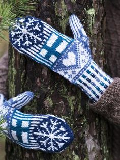 Nordic Yarns and Design since 1928 Knitting Charts, Knitting Patterns, Fingerless Gloves, Arm Warmers, Mittens, Needlework, Knit Crochet, Wool, Tapestry