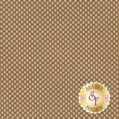 Fat Quarter Sunbonnet Sue Linen Look Cotton Quilting Fabric-50 x 55cm Wine Red