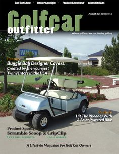 11 best Golf cart project images on Pinterest | Rolling carts ... Golf Carts Qld Australia Drawings Of Club Car Precedent V Electric Cart Ebay on