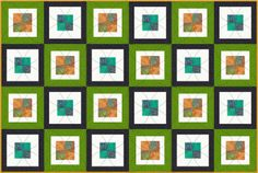 Google Image Result for http://0.tqn.com/d/quilting/1/0/p/r/-/-/Four-Patch-Framed-Quilt.jpg