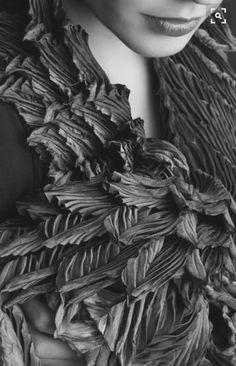 02. Texturas