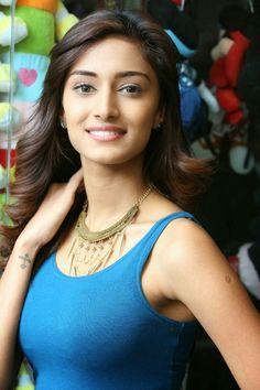 Fayza Akthar