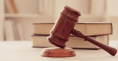 Court allows state attorneys general to defend ACA subsidies. The U.S. Court of Appeals for the District of Columbia has granted a motion filed by 16 state attorneys general to defend subsidy payments to insurance companies under the Affordable Care Act. The $7 billion a year cost-sharing reduction subsidies are paid directly to insurers to help cover out-of-pocket medical expenses for low-income people. The attorneys general argued there is reason to believe President Trump won't adequately…