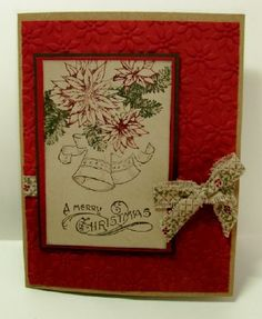 Deck The Halls DSP Collection by CraftHavenRetreats - Cards and Paper Crafts at Splitcoaststampers