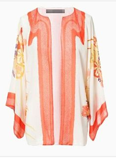 http://www.choies.com/product/kimono-with-floral-pattern_p14059?cid=4341