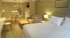 Booking.com: Smart Hotel Montevideo by Tay Hotels , Montevideo, Uruguay - 956 Comentarios . ¡Reservá ahora tu hotel!