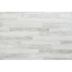 Peal And Stick Backsplash, Backsplash For White Cabinets, Grey Countertops, Flooring On Walls, Vinyl Plank Flooring, Peel And Stick Floor, Peel And Stick Vinyl, Diy Kitchen, Kitchen Ideas