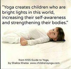 child yoga - Google-Suche
