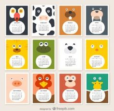 More than a million free vectors, PSD, photos and free icons. Exclusive freebies and all graphic resources that you need for your projects Calendar Layout, Cute Calendar, Free Printable Calendar, Calendar Journal, 2015 Calendar, Print Calendar, Calendrier Diy, Kalender Design, Free To Use Images