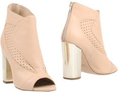 f08029dd931f CASANOVAS Ankle boot - Footwear D