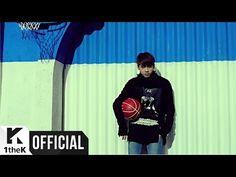 [MV] UP10TION(업텐션) _ White Night(하얗게 불태웠어) - YouTube