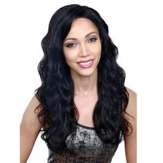 Our remy human hair lace front wig is in high quality virgin brazilian remy hair, no chemical treated hair. No tangle no sheddding no lice. Can be dyed to any color or ironed. Human Hair Lace Wigs, Remy Human Hair, Remy Hair, Black Hair Spray, Bobbi Boss Wigs, Real Hair Extensions, Curly Weave Hairstyles, Long Wigs, Lace Front Wigs