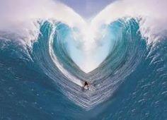 Golfsurfen ondersteuning bij Ziekte, Depressie, Angst