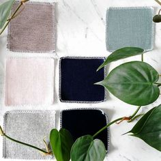 Fabrics <3 #sofakompagnier #boligindretning #danskdesign #danishdesign #scandinaviandesign #boliginspiration