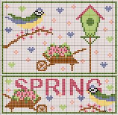 http://gazette94.blogspot.com/search/label/free pattern?updated-max=2011-05-11T10:22:00+02:00