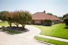 633 Shadowcrest Lane, Coppell, TX For Sale | Trulia.com