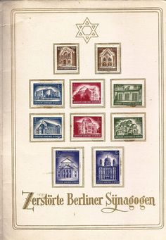 in Stamps, Europe, Germany & Colonies