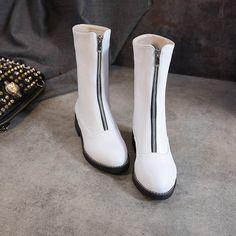 1139 mejores imágenes de Zapatos en 2020 | Zapatos, Calzado