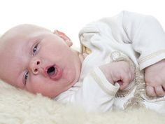 SIDS its not enough to simply put your baby to sleep on her back. There are other lifesaving safety steps you may be missing.