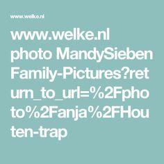 www.welke.nl photo MandySieben Family-Pictures?return_to_url=%2Fphoto%2Fanja%2FHouten-trap