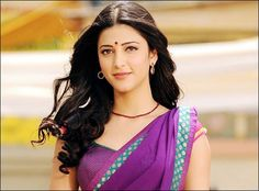 Shruti Haasan to share screen with B-town action stars http://www.morningcable.com/entertainment/arts-and-entertainment/38206-shruti-haasan-to-share-screen-with-b-town-action-stars.html  Actress Shruti Haasan is currently busy with her upcoming projects and she will be seen working opposite to three major action heroes in Bollywood