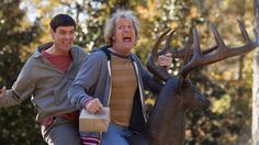 Dumb and Dumber To - Trailer - http://www.dravenstales.ch/dumb-and-dumber-to-trailer/