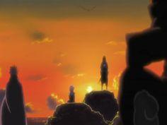 """Sasuke e o surgimento de um novo erro """" Taka """""""
