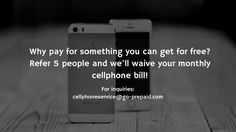 Pre-paid cell phone plans are becoming more and more popular. With prepaid cell phone service you know what you are being charged with every month. Prepaid Cell Phone Plans, Cell Phone Service, Cell Phone Stand, Pre Paid, Business Opportunities, Telephone, Usb Flash Drive, Website, Friends