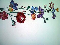Virágocska ;)