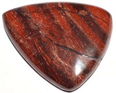 Beautiful Genuine Snakeskin Jasper Natural Earth by indroshil